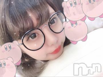 上田デリヘルBLENDA GIRLS(ブレンダガールズ) めう☆痴女美乳(21)の12月11日写メブログ「??報告??」
