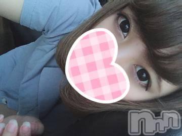 上田デリヘルBLENDA GIRLS(ブレンダガールズ) めう☆痴女美乳(21)の12月12日写メブログ「?あわあわ?」