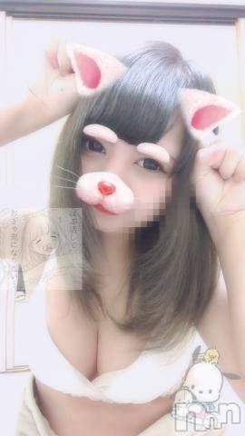 上田デリヘルBLENDA GIRLS(ブレンダガールズ) めう☆痴女美乳(21)の12月12日写メブログ「??このくらいのときの??」