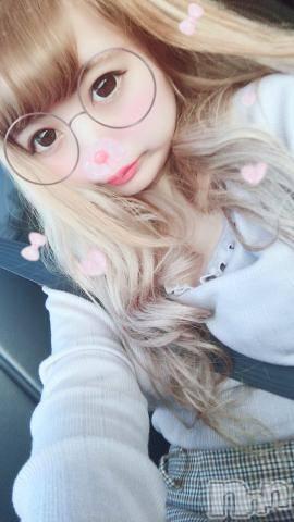 上田デリヘルBLENDA GIRLS(ブレンダガールズ) めう☆痴女美乳(21)の12月13日写メブログ「?おれい?」