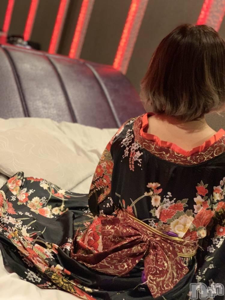 松本ぽっちゃりぽっちゃり 癒し姫(ポッチャリ イヤシヒメ) 体験割☆なぎ姫(18)の5月11日写メブログ「久々の出勤」