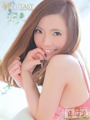 あかり(21) 身長166cm、スリーサイズB88(E).W57.H86。 Fantasy在籍。