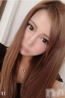 めるあ☆ギャル(24) 身長155cm、スリーサイズB84(C).W57.H84。上田デリヘル BLENDA GIRLS(ブレンダガールズ)在籍。