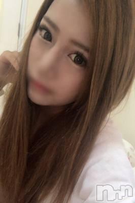 めるあ☆ギャル(21) 身長155cm、スリーサイズB88(E).W57.H84。上田デリヘル BLENDA GIRLS在籍。