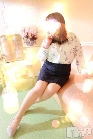 松本ぽっちゃりぽっちゃりお姉さん専門 ポチャ女子(ポッチャリオネエサンセンモンポチャジョシ) 美香お姉さん(39)の5月31日写メブログ「出勤追加」