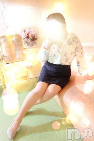 松本ぽっちゃりぽっちゃりお姉さん専門 ポチャ女子(ポッチャリオネエサンセンモンポチャジョシ) 美香お姉さん(39)の6月4日写メブログ「悩ましい」