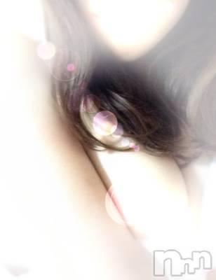 松本ぽっちゃり ぽっちゃりお姉さん専門 ポチャ女子(ポッチャリオネエサンセンモンポチャジョシ) 美香お姉さん(39)の7月26日写メブログ「○○始めます♪」