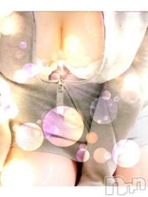 松本ぽっちゃり ぽっちゃりお姉さん専門 ポチャ女子(ポッチャリオネエサンセンモンポチャジョシ) 美香お姉さん(39)の8月13日写メブログ「おはようございます♪」