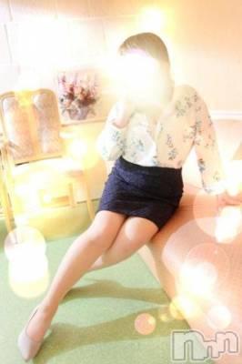 松本ぽっちゃり ぽっちゃりお姉さん専門 ポチャ女子(ポッチャリオネエサンセンモンポチャジョシ) 美香お姉さん(39)の4月22日写メブログ「甘い蜜」