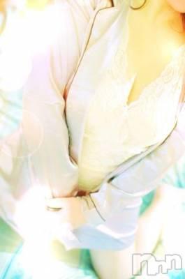松本ぽっちゃり ぽっちゃりお姉さん専門 ポチャ女子(ポッチャリオネエサンセンモンポチャジョシ) 美香お姉さん(39)の5月8日写メブログ「ドキドキの週末」