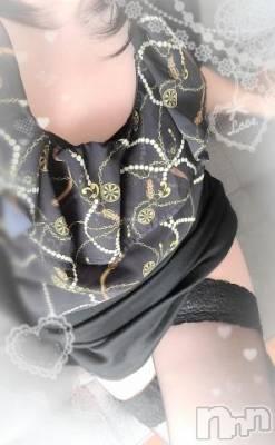 松本ぽっちゃり ぽっちゃりお姉さん専門 ポチャ女子(ポッチャリオネエサンセンモンポチャジョシ) 美香お姉さん(39)の5月12日写メブログ「連続」