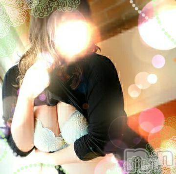 松本ぽっちゃりぽっちゃりお姉さん専門 ポチャ女子(ポッチャリオネエサンセンモンポチャジョシ) 美香お姉さん(39)の2021年6月9日写メブログ「2日目」