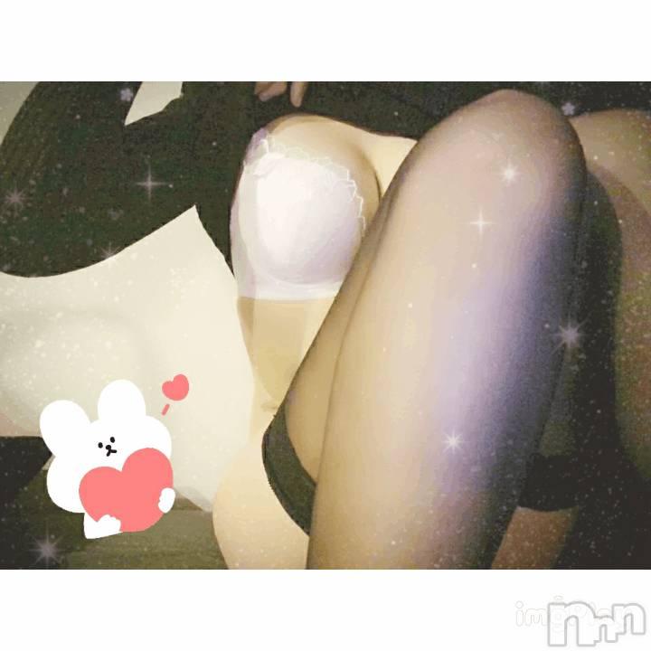 上田デリヘルBLENDA GIRLS(ブレンダガールズ) もも☆才色兼備(23)の11月11日写メブログ「ありがとう(??ω??)」
