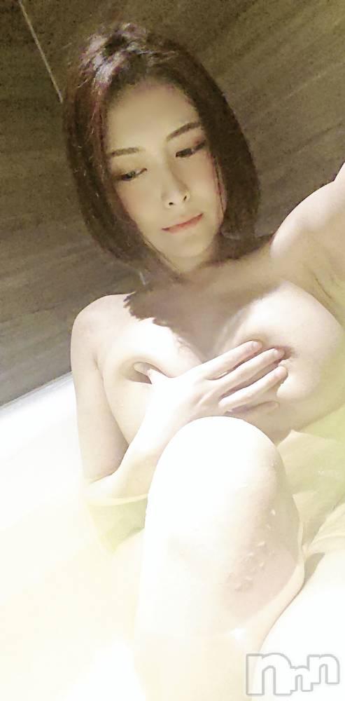 上田デリヘルBLENDA GIRLS(ブレンダガールズ) もも☆才色兼備(23)の11月11日写メブログ「お久しぶりです(●´ω`●)」