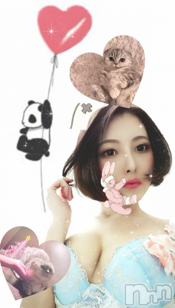 上田デリヘルBLENDA GIRLS(ブレンダガールズ) もも☆才色兼備(23)の1月15日写メブログ「残り2日のご予約状況」