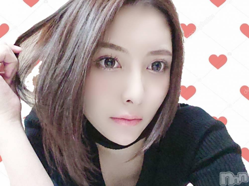上田デリヘルBLENDA GIRLS(ブレンダガールズ) もも☆才色兼備(23)の1月17日写メブログ「今日は最終日(? ´?` ?)」