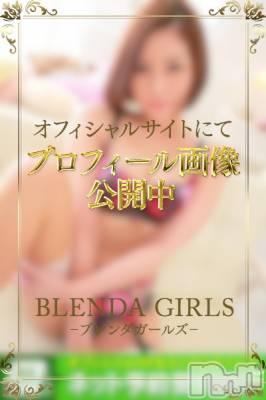 もも☆才色兼備(23) 身長165cm、スリーサイズB89(E).W58.H83。上田デリヘル BLENDA GIRLS(ブレンダガールズ)在籍。