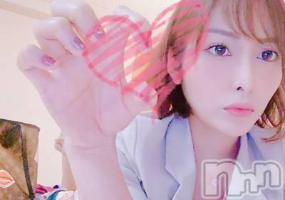 上田デリヘル BLENDA GIRLS(ブレンダガールズ) もも☆才色兼備(23)の7月14日写メブログ「帰寮(人´ヮ`*)」