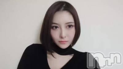 上田デリヘル BLENDA GIRLS(ブレンダガールズ) もも☆才色兼備(23)の11月6日動画「きのうのももさん(*ノ∀ノ)」
