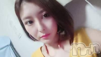 上田デリヘル BLENDA GIRLS(ブレンダガールズ) もも☆才色兼備(23)の10月4日動画「にっこにこにー」