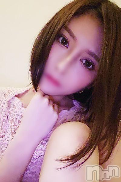 もも☆才色兼備(23)のプロフィール写真2枚目。身長165cm、スリーサイズB89(E).W58.H83。上田デリヘルBLENDA GIRLS(ブレンダガールズ)在籍。