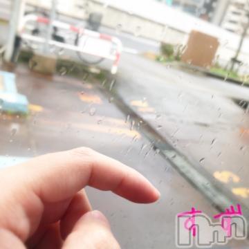 湯島御殿 すずの写メブログ「こんにちは」