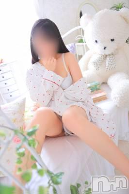 新人しおりちゃん(20) 身長150cm、スリーサイズB82(C).W54.H83。 sleepy girl在籍。