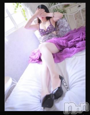 アラビアンナイト のんの写メブログ「すごい!!」