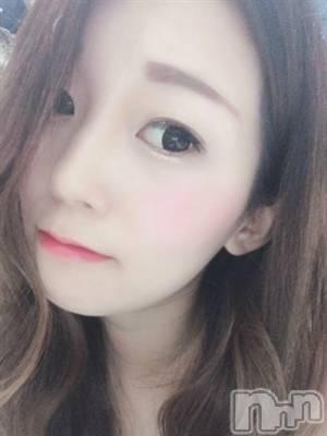 ゆの☆☆☆☆(23) 身長157cm、スリーサイズB85(D).W57.H83。上田デリヘル Apricot Girl(アプリコットガール)在籍。