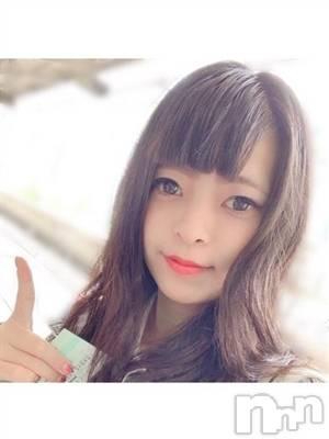 ゆめか☆☆☆☆(21) 身長151cm、スリーサイズB88(E).W57.H86。上田デリヘル Apricot Girl(アプリコットガール)在籍。