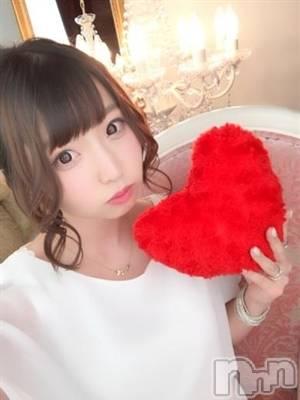 りのあ☆☆☆☆(22) 身長153cm、スリーサイズB84(D).W56.H81。上田デリヘル Apricot Girl(アプリコットガール)在籍。