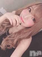 新潟駅前キャバクラClub Ludan(クラブルダン) あすな(22)の1月18日写メブログ「迷うなあ」