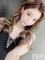 新潟駅前キャバクラ Club Ludan(クラブルダン) あすなの4月4日写メブログ「ごめんなさい」