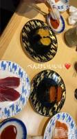 古町スナックEGOIST(エゴイスト) 椿 紅華の5月17日写メブログ「いえいいえい✌️✌️」