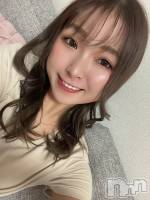 古町スナックEGOIST(エゴイスト) 椿 紅華の9月15日写メブログ「解除おおおお!!!!」