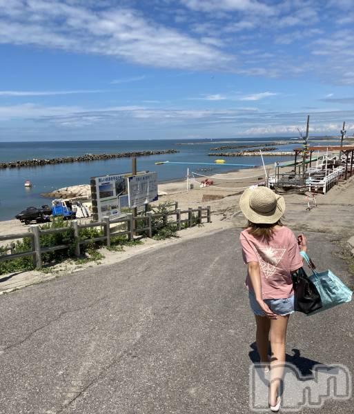 古町スナックEGOIST(エゴイスト) 紅華の7月31日写メブログ「後ろ姿」
