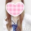 あんな☆2年生☆(22)