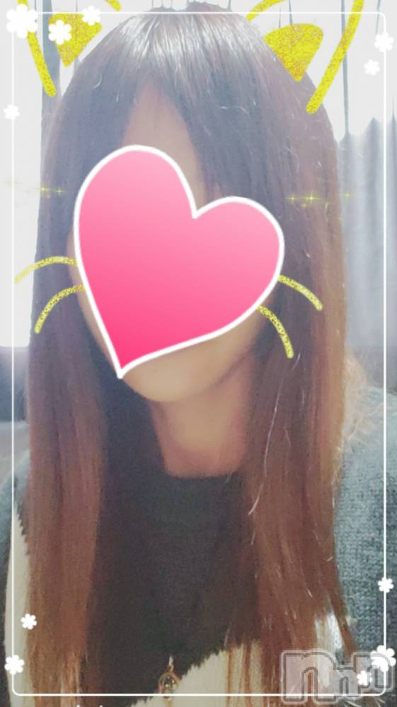 上越デリヘル妖美な天使と女神(ヨウビナテンシトメガミ) 【可愛系】かがみ(30)の12月4日写メブログ「今日は☆彡」