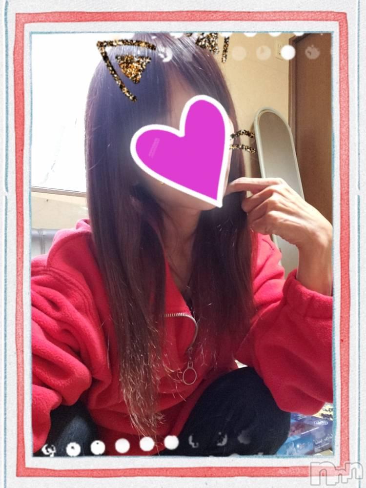 上越デリヘル妖美な天使と女神(ヨウビナテンシトメガミ) 【可愛系】かがみ(30)の12月5日写メブログ「今日も(/ω\*)」
