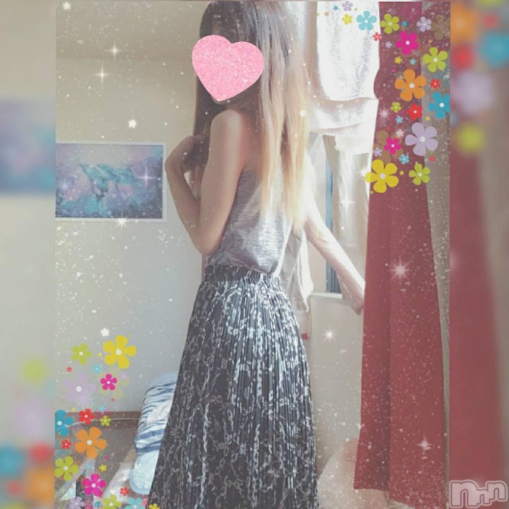 上越デリヘル妖美な天使と女神(ヨウビナテンシトメガミ) 【可愛系】かがみ(30)の10月25日写メブログ「こんにちは♪」