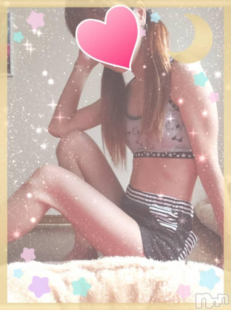 上越デリヘル妖美な天使と女神(ヨウビナテンシトメガミ) 【可愛系】かがみ(30)の10月28日写メブログ「お仕事お疲れ様です(*´ω`*)」