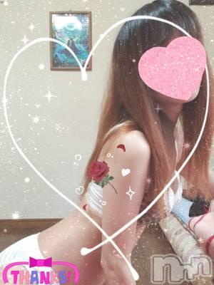 上越デリヘル 妖美な天使と女神(ヨウビナテンシトメガミ) 【可愛系】かがみ(30)の7月11日写メブログ「暑い~(><)」