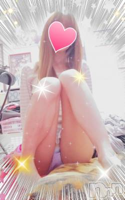 上越デリヘル 天使と美魔女(テンシトビマジョ) 【可愛系】かがみ(30)の12月16日写メブログ「急遽(o^-^)」