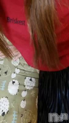 上越デリヘル 妖美な天使と女神(ヨウビナテンシトメガミ) 【可愛系】かがみ(30)の9月17日動画「初めての♡」