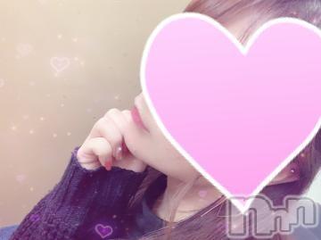 新潟デリヘルA(エース) 新人 みいな(20)の2019年10月10日写メブログ「 。´艸)тндйк уoц☆」