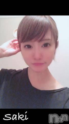 長野デリヘルPRESIDENT(プレジデント) さき(25)の9月22日写メブログ「5日間ありがとうございました?」