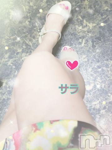 松本デリヘルデリヘルへブン松本店(デリヘルヘブンマツモトテン) サラ(32)の2019年9月13日写メブログ「そろそろ」