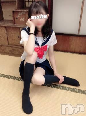 新人☆ゆみ(19) 身長160cm、スリーサイズB82(C).W54.H80。長岡デリヘル 純・無垢(ジュンムク)在籍。