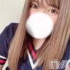 ウミ☆☆(24)