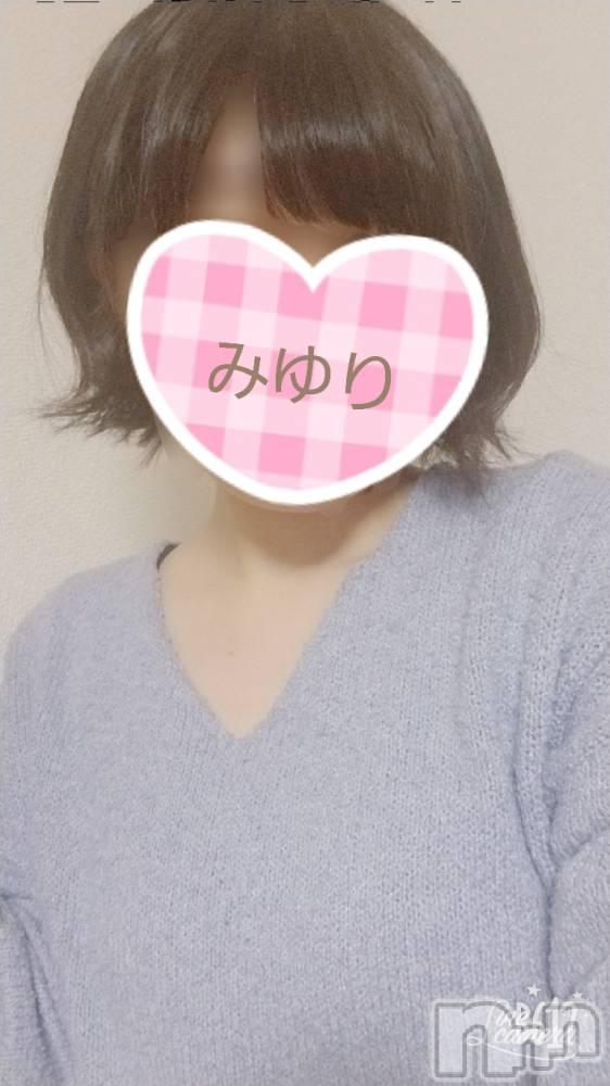 新潟デリヘルドキドキ ミユリ(20)の10月24日写メブログ「「思いきってイメチェンしました」っていうブログと反省の気持ち」